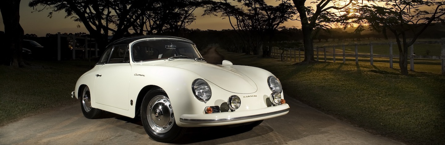 30 Expensive Cars In Jerry Seinfeld's Collection
