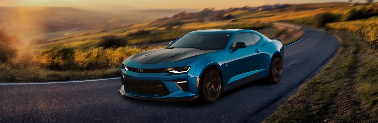 25 Cars That Failed To Deliver On The Hype This Year